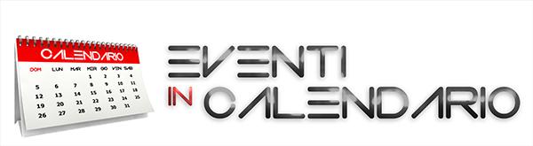 eventi_in_calendario__