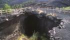 La Grotta di Monte Nunziata - © pietronicosia.it