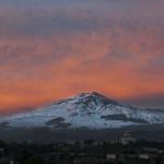 Etna, aspetti generali