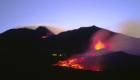 Eruzione dell'Etna - © pietronicosia.it