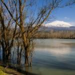 Il Lago Gurrida