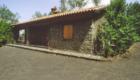 Casa Zampini, meta dell'itinerario - © pietronicosia.it