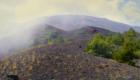 La cima dei Crateri Sartorius - © pietronicosia.it