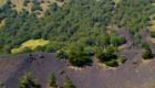 Dalla cima dei Sartorius si ammira un panorama a 360 gradi - © pietronicosia.it