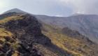 La parete sud della Valle del Bove - © pietronicosia.it