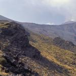 Parco Trekking, domenica c'è la Valle del Bove