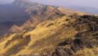 La Schiena dell'Asino, costone meridionale della Valle del Bove - © pietronicosia.it