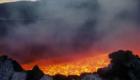 La stagione del fuoco, il rosso che arroventa le notti - © pietronicosia.it