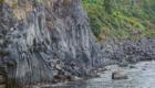 Un tratto della Timpa di Acireale - © pietronicosia.it