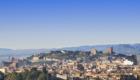 La collina di Paternò - © pietronicosia.it