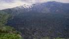 Etna, Valle del Bove - © pietronicosia.it