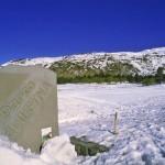 Regolamento per le attività di fruizione del Parco dell'Etna