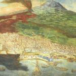 Mompileri 1669, cronaca di un'agonia