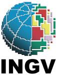 Etna eruzione, comunicato INGV 5 dicembre 2015