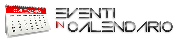 eventi_calendario