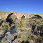 Etna e Simeto: una meraviglia che diventa doppia