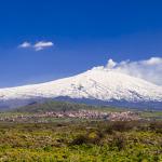 Alla scoperta di Maletto, il gigante dell'Etna