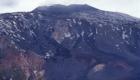 La parete ovest della Valle del Bove - © pietronicosia.it