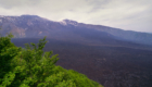 La Valle del Bove - © pietronicosia.it