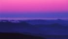 Tramonto da Monte Zoccolaro - © pietronicosia.it