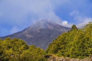 Il Nuovo Cratere di Sud-Est- © pietronicosia.it