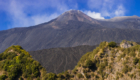 Il Nuovo Cratere di Sud-Est - © pietronicosia.it