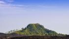 Monte Fontane - © pietronicosia.it