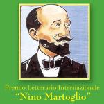 """Domenica a Belpasso il """"Premio Martoglio"""""""