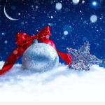 Il Natale nei paesi dell'Etna