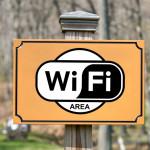 Nicolosi, attiva la connessione wi-fi in centro e al Rifugio Sapienza
