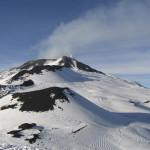 """Scempi ambientali nel Parco dell'Etna: """"Sono in gioco etica e legalità"""""""