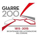 Bicentenario fondazione di Giarre