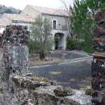 Monastero San Nicolò l'Arena di Nicolosi: al via gli scavi archeologici