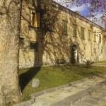Riqualificazione musei di Bronte, Maletto, Randazzo, Linguaglossa