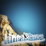 """""""Linea Bianca"""" oggi alle 14:30 sull'Etna"""