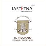 """""""Taste Etna"""", a Castiglione l'evento con il """"vino ed il territorio più trendy"""""""