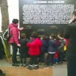 """Parco dell'Etna, visita scolari """"Immacolata alla Badia"""" di Biancavilla"""