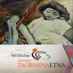 Musei dell'Identità Storica Etnea, domani inaugurazione a Linguaglossa