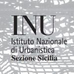 Catania, seminario sul riordino della legge istitutiva dei parchi