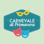 """Belpasso, sabato e domenica """"Carnevale di Primavera"""""""