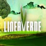 Linea Verde festeggia la Pasqua sull'Etna