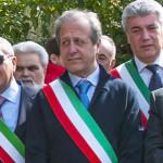 Parco dell'Etna: sostegno a DDL su Zone Franche Montane