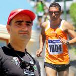 Catania-Etna, Rosario e Vincenzo vincono la sfida impossibile