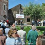 Pedara, inaugurati due musei