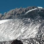 Etna. Emozioni dal vulcano