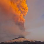 """Etna-UNESCO due anni dopo. Marisa Mazzaglia: """"L'Etna la nostra Casa Comune"""""""