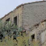Dal calatino a Catania, sulle orme del Verismo
