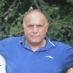 Federazione Italiana Escursionismo: Antonio Mirulla è il nuovo Presidente