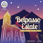 Belpasso, il cartellone degli eventi dell'estate 2015