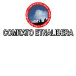 """""""Crateri sommitali dell'Etna nuovamente accessibili"""""""